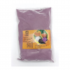 Purple Sweet Potato Powder bakery ingredients
