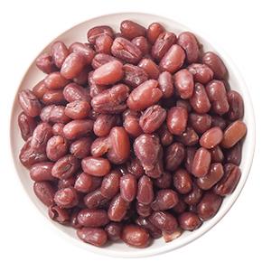 Red bean grains Singapore