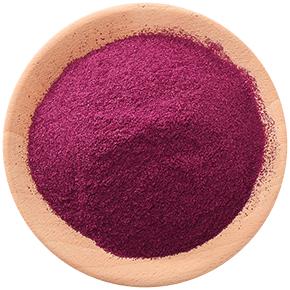 LecoleFood Purple Sweet Potato Powder